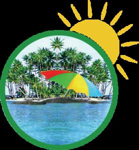 Logo of SPNRAJJO